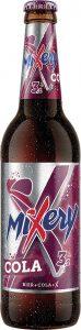 MiXery Cola 0,5l