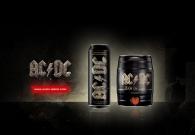 Wallpaper finden Sie auf www.acdc-beverage.com