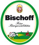 zu bischoff-bier.de