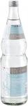 Gräfin Mariannen Quelle spritzig Einzelflasche