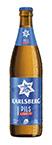 Pils alkoholfrei 0,5l NRW