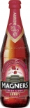 Magners Berry 568ml Flasche