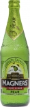 Magners Pear 568ml Flasche