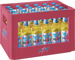 MiXery NF iced blue 24×0,33l