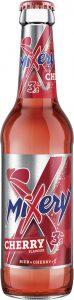 MiXery Cherry 0,33l LN