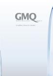Salesfolder GMQ