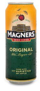 Magners Original Dose 0,5l