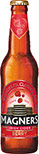 Magners Berry 330ml Flasche