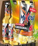 MiXery Ultimate Original Sixpack
