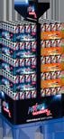 MiXery Ultimate Original – Ultimate Energy Dosen Mischpalette