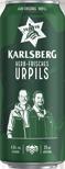 UrPils Dose 0,5l