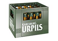 UrPils Kiste 20x 0,5l NRW