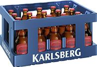 Bock Kiste 20 x 0,33l Stubbi