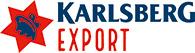 Export Sortenlogo