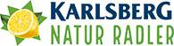 Natur Radler Sortenlogo