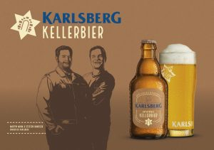 Anzeige Vertrieb Kellerbier Stubbi