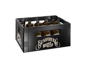 Bundaberg Lemon Brew 20 x 0,33l