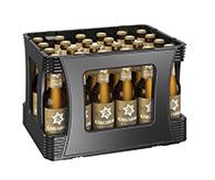 Feingold Kiste 24x 0,33l Longneck