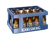 Kellerbier Kiste 20x 0,33l Stubbi