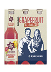 Grapefruit Sixpack (Frontal)