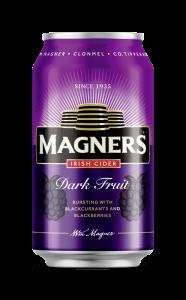 Magners Dark Fruit 330 ml Dose