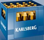 Helles Kiste 20x 0,5l NRW
