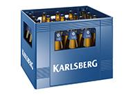 Export Kiste 20x 0,5l NRW