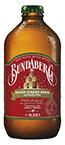 Bundaberg Spiced Ginger 0,33l